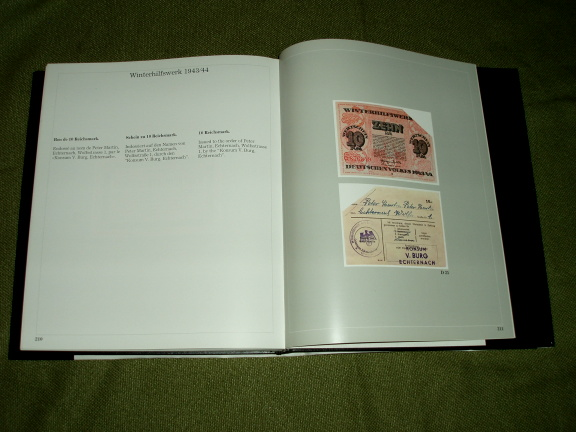 125 years of Luxembourg papier money R. Weiller Cent vingt-cinq