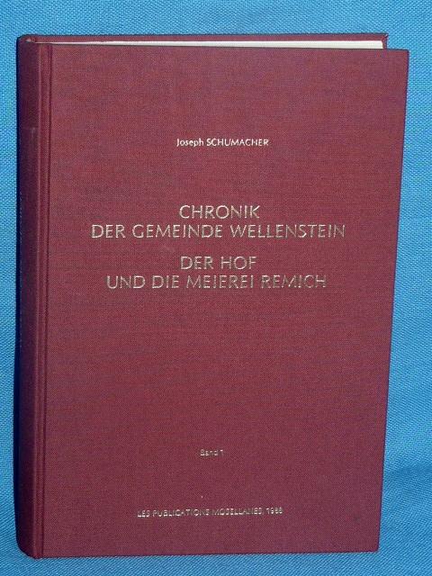 Wellenstein Schmuck